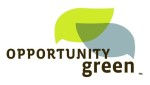Opportunity Green