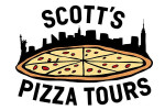 Scotts Pizza Tours